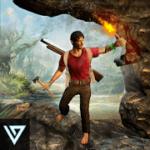 Survival Island Wild Escape: mejores juegos aventura android