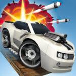 Table Top Racing: mejores juegos sin internet para android
