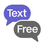 Textos Gratis: aplicaciones mensajes texto android