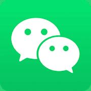 wechat android: mejores aplicaciones de mensajería para android