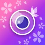 YouCam Perfect: mejores aplicaciones fotografia android