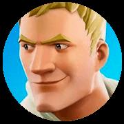 Fortnite: mejores juegos multijugador android