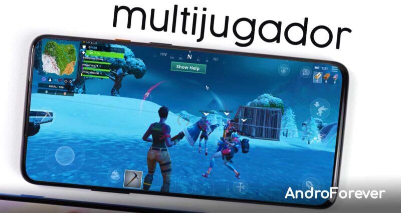 Los 17 Mejores Juegos Android Multijugador En Linea 2020