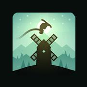 Alto's Adventure: mejores juegos para tablets android