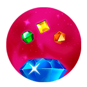 Bejeweled Classic: mejores juegos android 2021