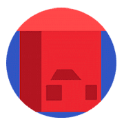 Binary Dash: mejores juegos android 2021