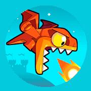 Drag'n'Boom: mejores juegos android 2021