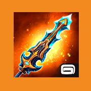 Dungeon Hunter 5: mejores juegos para tablets android