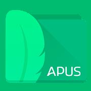 Gestor de archivos APUS: administradores archivos para android