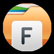 Gestor de archivos: administradores archivos para android