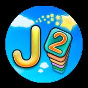 Jumbline 2: mejores juegos android 2021