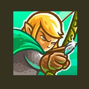 Kingdom Rush Origins: mejores juegos para tablets android