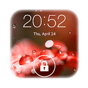 Lock screen live wallpaper: best android lock screen apps