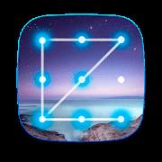 Lock screen pattern: best android screen lock apps