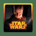star wars kotor: mejores juegos de ciencia ficción para android