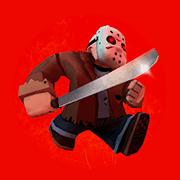 Viernes 13 Puzzle Asesino: mejores juegos android 2021