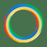 animaciones de inicio: mejores aplicaciones root android