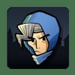 antihero: mejores juegos mesa android 2020