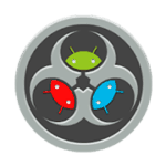 app quarantine: mejores aplicaciones root android