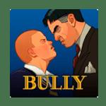 bully anniversary edition: mejores juegos de consola para android