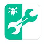 creehack: mejores aplicaciones hackear juegos android