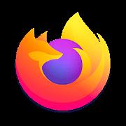 firefox: mejores aplicaciones android 2020