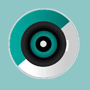 footej camera: mejores aplicaciones android 2020