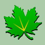 greenify: mejores aplicaciones root android