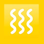 kitchen stories: mejores aplicaciones android 2020