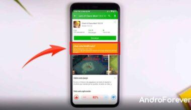 mejores apps hackear juegos android