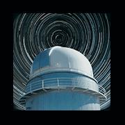 mobile observatory 3