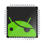 root booster: mejores aplicaciones root android