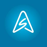 skiplagged: mejores aplicaciones android 2020