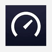 speedtest: mejores aplicaciones android 2020