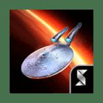star trek fleet command: mejores juegos de ciencia ficción para android