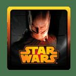star wars kotor: mejores juegos de consola para android