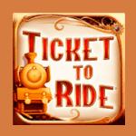ticket to ride: mejores juegos mesa android 2020