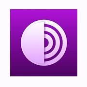 tor browser: mejores aplicaciones android 2020