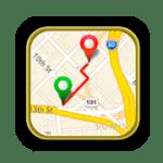 buscador de ruta de conducción: mejores aplicaciones tráfico android