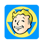 fallout shelter: mejores juegos android 2021
