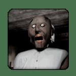 granny: mejores juegos terror android