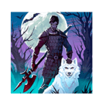grim soul: mejores juegos terror android