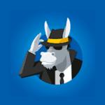hma vpn: mejores aplicaciones vpn android