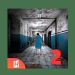 horror hospital 2: mejores juegos terror android