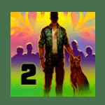 into the dead 2: mejores juegos terror android