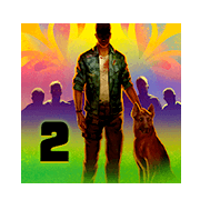into the dead 2: mejores juegos correr android