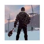 last day on earth: mejores juegos terror android