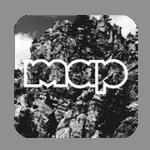 mapquest: mejores aplicaciones tráfico android