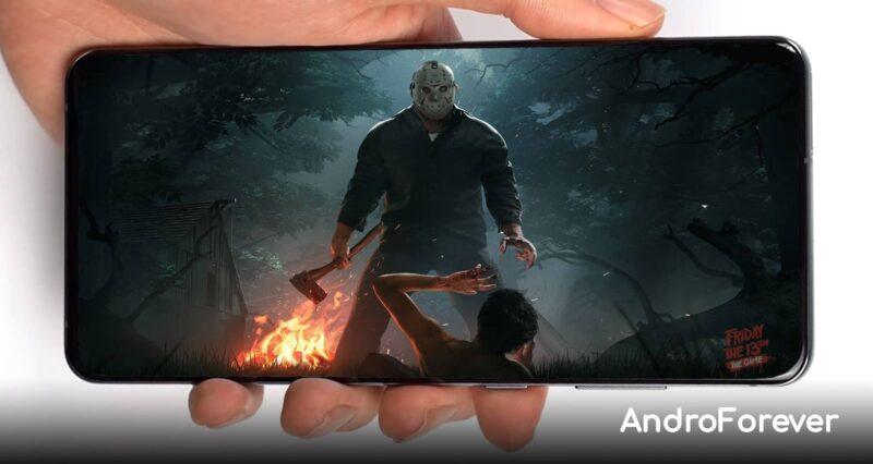 los mejores juegos de terror para android