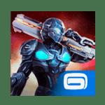 nova legacy: mejores juegos android 2021